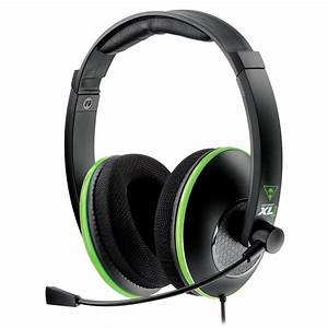 5 Best Xbox 360 Headsets Of 2018 HDDMAG
