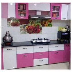 wood kitchen furniture  indore