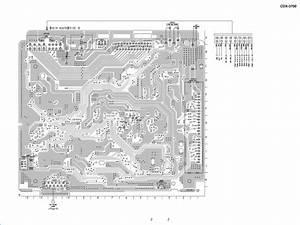 Sony Cdx Dab500u Car Stereo Manual