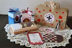 Geschenke Basteln Zur Hochzeit : cinny home basteln zur hochzeit mit folia ~ Bigdaddyawards.com Haus und Dekorationen