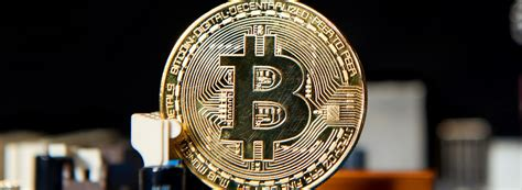 How much is btc worth today? Algorithmic Trading with Bitcoin   executium Trading System