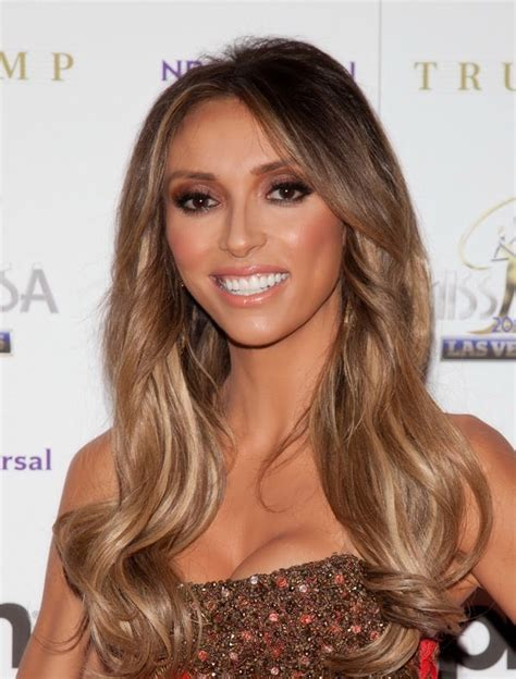 dark brown hair with light brown ombre 301 moved permanently