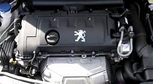 Fap Moteur Essence : moteur ep3 peugeot 207 16v vti 95 ch psa bmw fiche technique f line 207 ~ Medecine-chirurgie-esthetiques.com Avis de Voitures