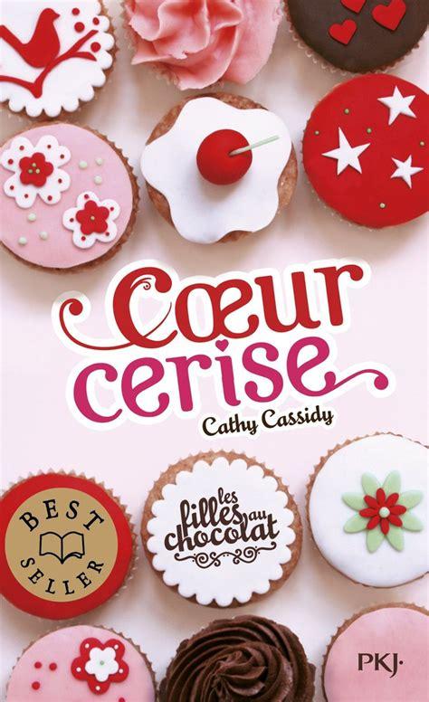 livre de cuisine pour ado les 25 meilleures idées de la catégorie livre ado fille
