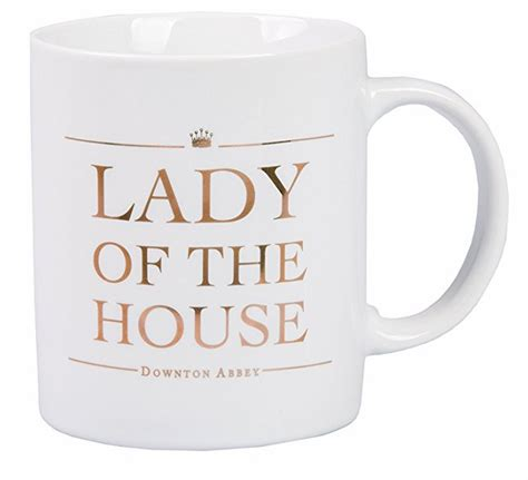 gifts for downton abbey fans mugs and tea cups gifts for fans of downton abbey