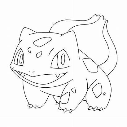Pokemon Charmeleon Colorear Coloriage Dibujos Coloring Kleurplaat