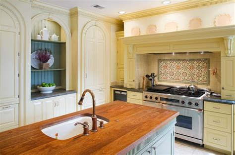 options for kitchen cabinets 147 best s kitchen ideas images on 3755