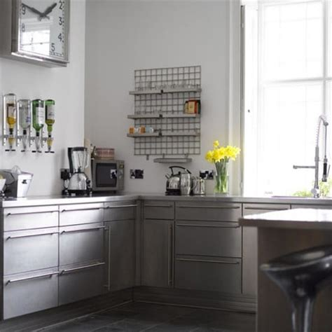 une cuisine pour voozenoo comment aménager une cuisine 7 trucs et astuces