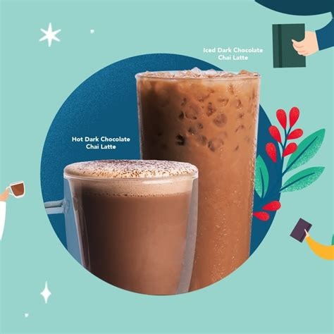 See all 5 community coffee coupon, promo, discount, deals & free shipping codes for apr 2021. The Coffee Bean & Tea Leaf's 2021 Giving Journal and ...