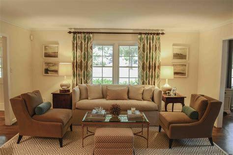 sofa stores in richmond va value city furniture midlothian va ethan allen sofa sale