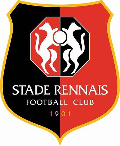 Fc Rennes