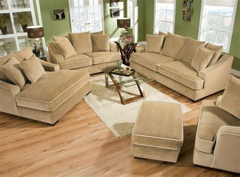 Sofa Ideas Wide Seat Sectional Sofas Explore 7 Of 20