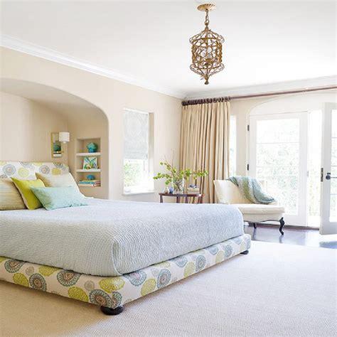 relaxing master bedroom ideas memsahebnet helena source