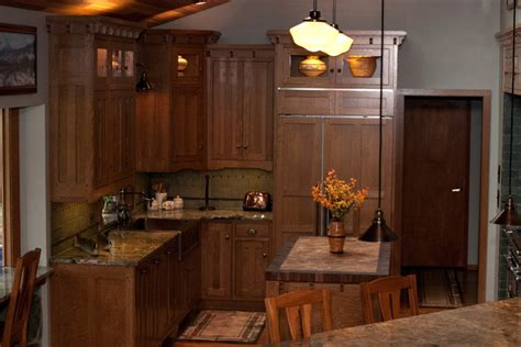 quarter sawn kitchen cabinets quarter sawn white oak kitchen traditional kitchen