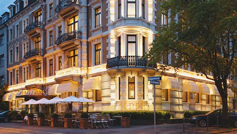 Best Hotels In Zurich  Top 10 Aluxcom
