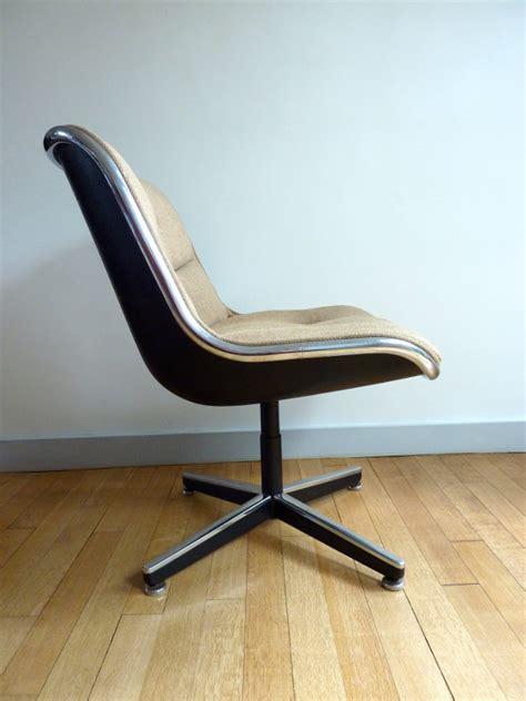 fauteuil pollock knoll feeb s little shop