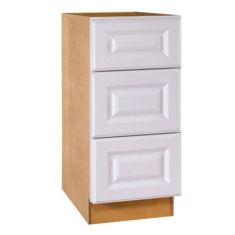 home depot white cabinets home decorators collection 18x28 5x21 in hallmark