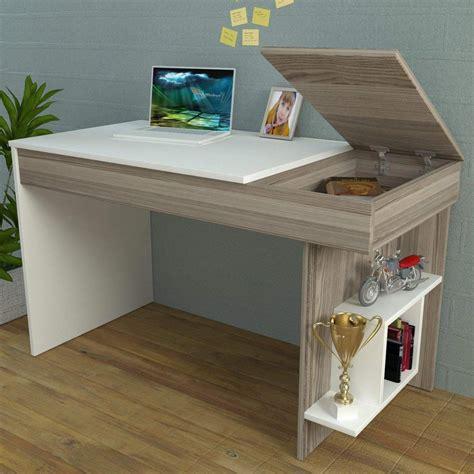 office desk redo ideas    renovate  work