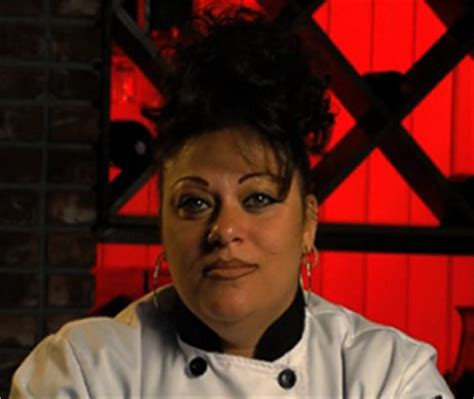 boca chef   battle  tv  infamous gordon ramsey