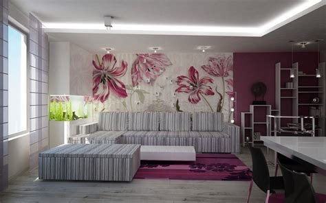 Wallpaper Design For Home Interiors by 50 Best Interior Design For Your Home The Wow Style