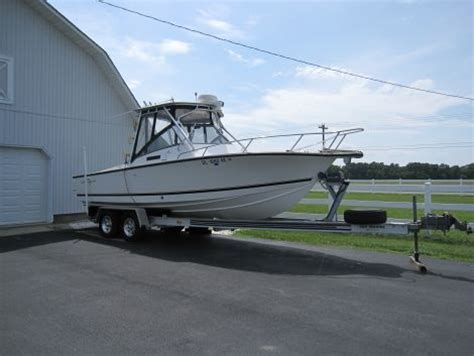 Used Xpress Boats For Sale By Owner by Fishing Boats For Sale By Owner Fishing Boats For Sale