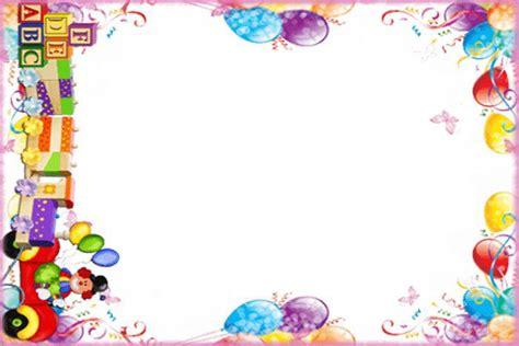 balon dan 25 contoh undangan aqiqah dan kartu ucapan yang bisa di