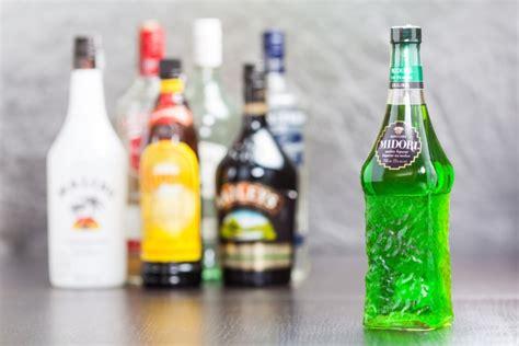 alcoholic drinks  diabetics type   type