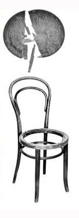 la chaise n 14 le blogue antiquités hommage à la chaise n 14 de thonet certainement la plus vendue au monde
