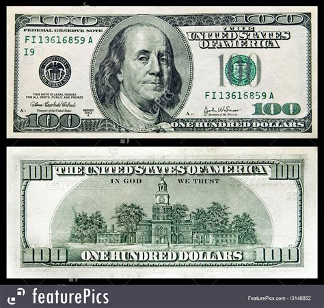 finance  currency dollar stock picture
