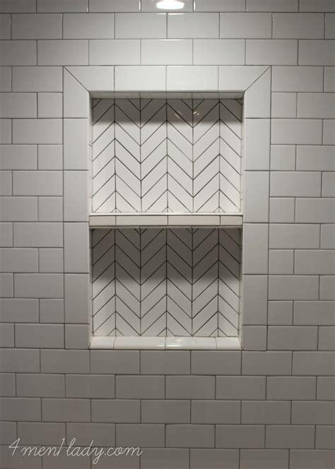 herringbone wall tile pattern roselawnlutheran meonthemap