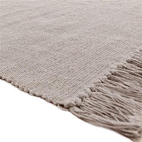 tapis gris pas cher 28 images tapis marron ikea chaios tapis vintage pour salon revger