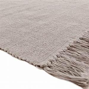 tapis patchwork pas cher les tapis tapis pas cher lavable With tapis pas cher 200x300