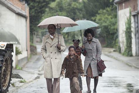 african doctor de julien rambaldi  unifrance