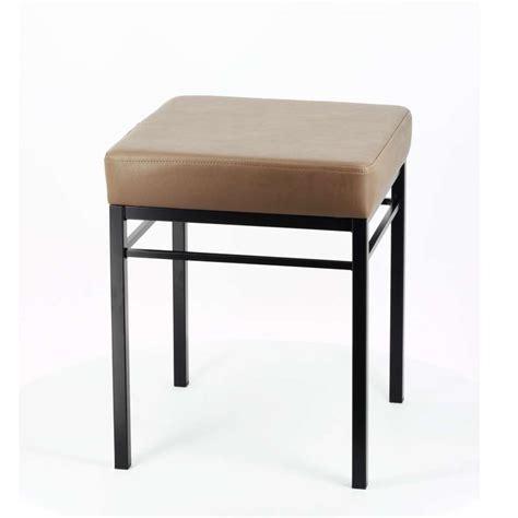 alinea chaises de cuisine quelques liens utiles