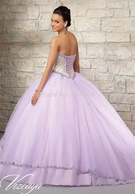 quinceanera dresses light purple cheap quinceanera gowns debutante sweet 16 princess