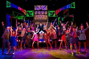 London musicals: Reviews, tickets and shows coming soon ...