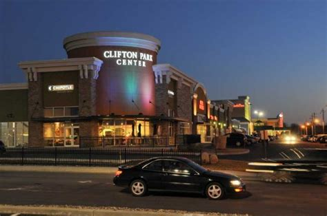 Of Clifton Park by Clifton Park Capital Region Of New York Real Estate