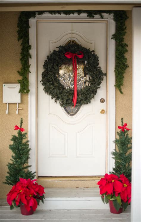 decorating ideas fantastic look of christmas decorations