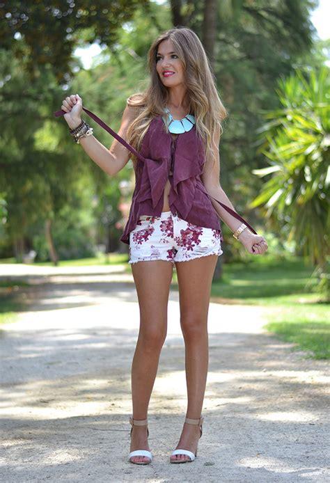 casual blouse 15 casual ideas for summer pretty designs
