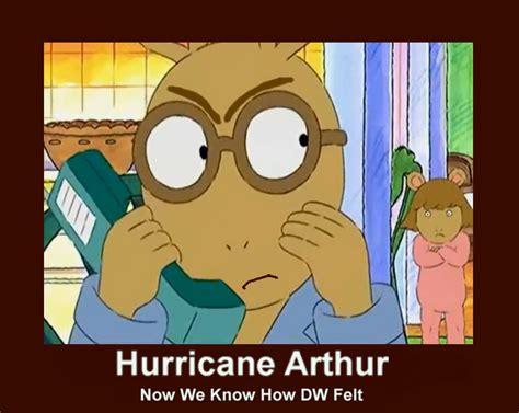 Arthur Dw Meme - images arthur memes