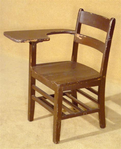 wooden school desk and chair www pixshark images