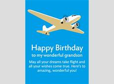 May Your Wishes Come True! Happy Birthday Wishes Card for