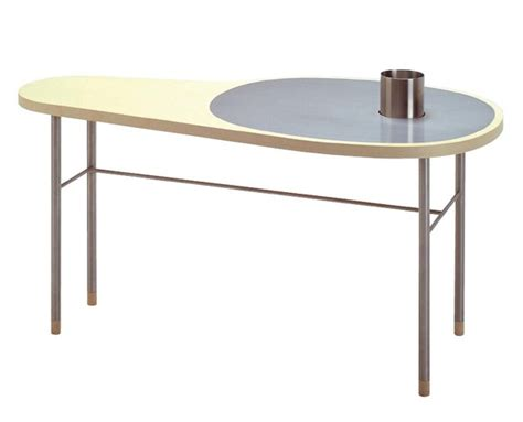 Finn Juhl Ross Coffee Table Compact Dining Room Sets Houzz Rooms Table Cloths For 12 Side Servers Bench Seat Bar Buffet Make Your Own