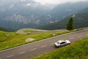 Autobahngebühren Berechnen : autobahngeb hren f r die schweiz richtig kalkulieren ~ Themetempest.com Abrechnung