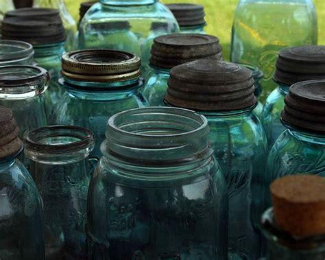 mason rust remove jar lids jars stubborn
