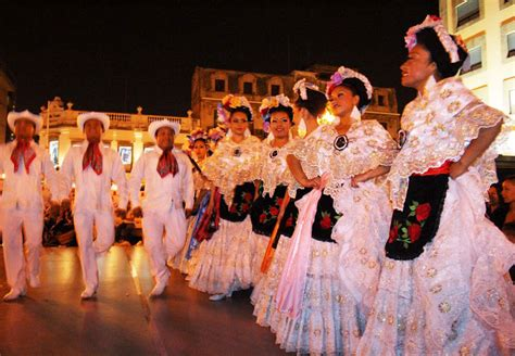 cultura si e social xvii espartaqueada cultural nacional 2013