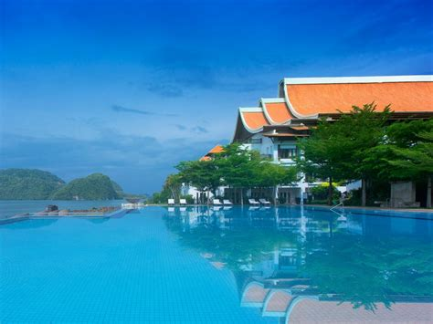 Best Price On The Westin Langkawi Resort And Spa In Langkawi