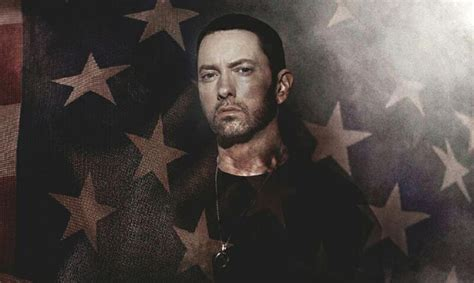 What to Expect from Eminem in 2018 ? – Southpawer