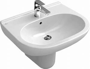 Villeroy Et Boch Vasque : catgorie lavabo et vasque page 5 du guide et comparateur d 39 achat ~ Melissatoandfro.com Idées de Décoration