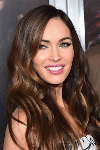 Fall Hair Color Trends 2015 2016 Fashion Trends 2016 2017